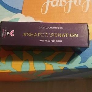 tarte Makeup - Tarte Face Tape Foundation